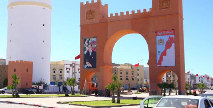Un député français appelle son pays à ouvrir une représentation diplomatique au Sahara