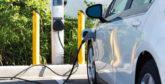 Mobilité propre : De nouvelles dispositions applicables en 2022 et en 2023