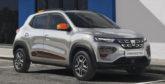 Nouvelle Dacia Spring  : La mobilité électrique est enfin  accessible à tous