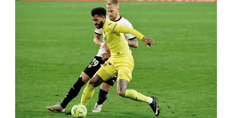Finale de la Ligue Europa : Duel de colosses entre Manchester United et Villarreal