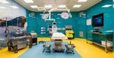 Le Groupe Akdital se renforce avec l'acquisition de la clinique De Vinci