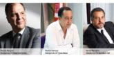 Tourisme  : Les CRT applaudissent le branding  régional de l'ONMT