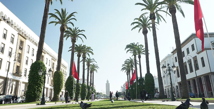 Climat des Affaires: La BAD accorde un don de près de 1 M$ au Maroc