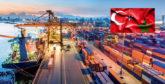 Maroc-Turquie: cadeau de l'aid avec l'entrée en vigueur de l'accord de libre échange modifié