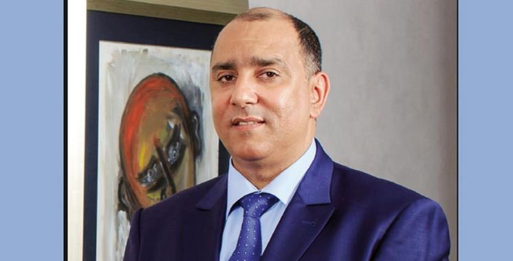 Mohamed Talal : «Le coût logistique plombe la compétitivité du tissu économique»