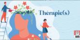 Sur lesbonnesondes.ma : «Thérapie (s)», un nouveau podcast à partir du 16 mai