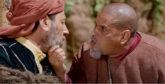 «Baba Ali» ou quand le banditisme revêt un caractère artistique moderne et comique