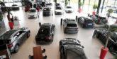 Marché automobile à fin avril 2021 : Les ventes des voitures neuves  en croissance de 11,35 %