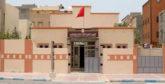 L'événement culturel «Mois  du patrimoine 2021» en mode virtuel à Dakhla