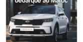 Dossier Automobile du mercredi 2 juin 2021