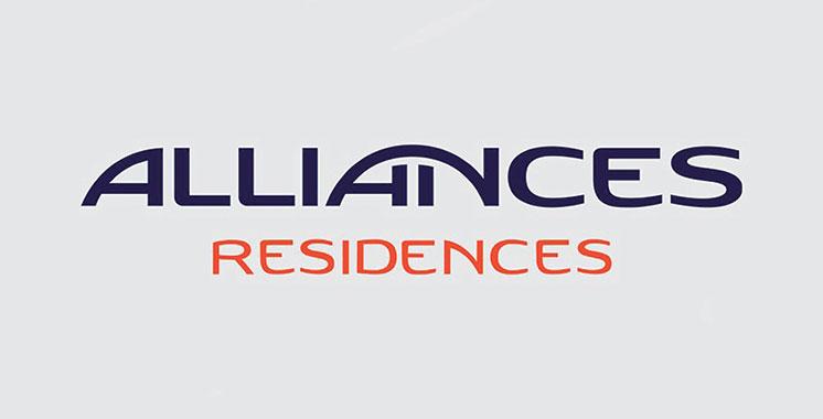 Alliances Résidences: Une nouvelle marque de standing voit le jour
