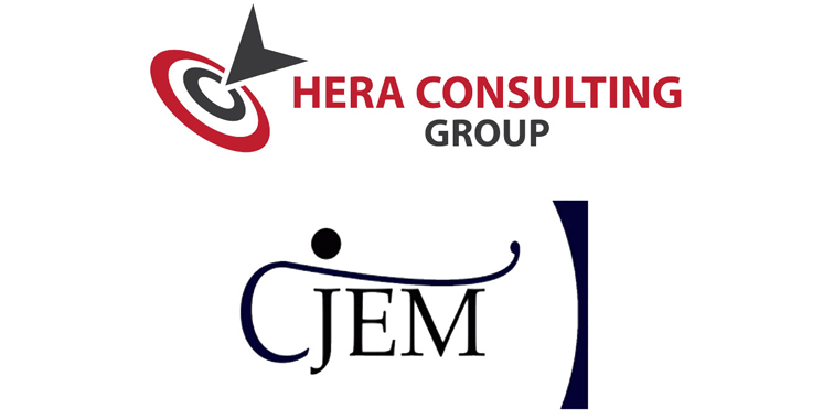 CJEM s'allie au cabinet conseil Hera Consulting Group