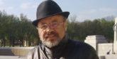 Chakib Benomar, un pionnier  du «drama» s'en va