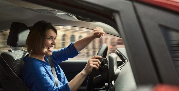 Avec un système audio de pointe sur sa nouvelle gamme : Ford séduit les mélomanes