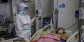 La situation épidémiologique au 24 juillet 2021 à 16H00