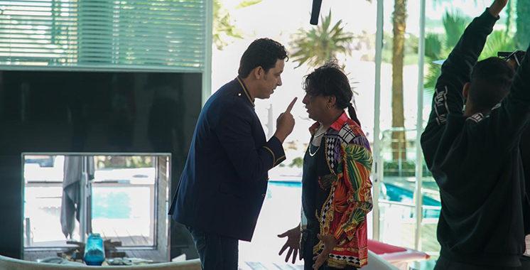 Driss-Roukh-tourne-son-nouveau-film--«Je-t'aime,-je-divorce-!»s
