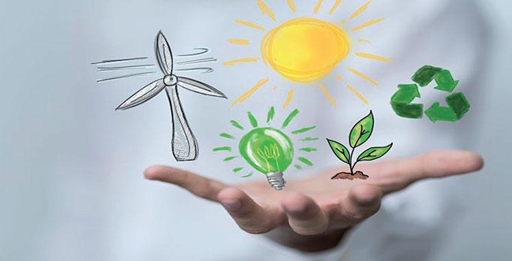 Stratégie nationale de développement  durable : Le bilan