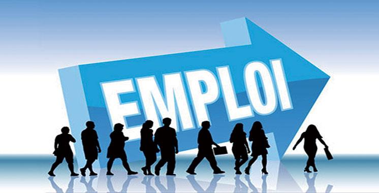 Regard de la Banque mondiale sur  l'emploi au Maroc