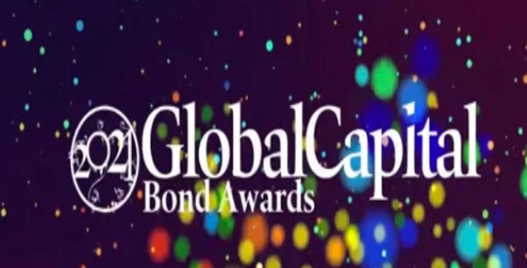 Classement de global capital : le Maroc meilleur émetteur africain sur le marché financier international