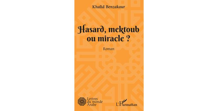 Khalid Benzakour traite de la condition de la femme au Maroc