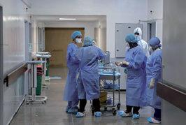 Covid19 /Maroc : La situation épidémiologique au 21 juillet 2021 à 16H00