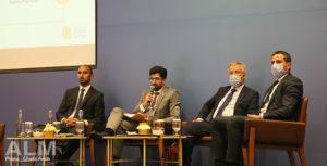 Initiée par l'Association marocaine des salles de marchés : Infitah au chevet des PME-TPE de Souss-Massa