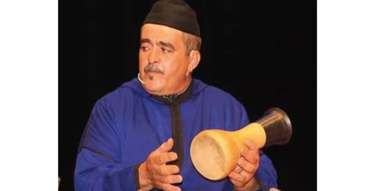 Ismail Sqarou : «La Dekka est l'enfant légitime de Taroudant en termes de patrimoine»