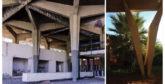 Protection du patrimoine : La station thermale de Sidi Harazem en quête  d'un second souffle