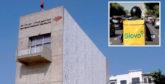 Pour les accompagner à la digitalisation : Le CRI de Souss-Massa et Glovo forment 100 traiteurs