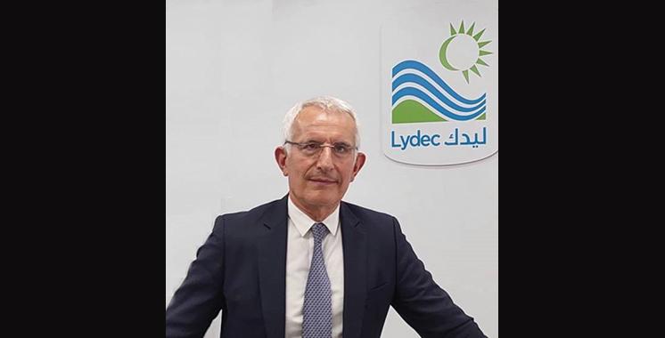 Lydec : Guillaume Pepy nouveau président du conseil d'administration