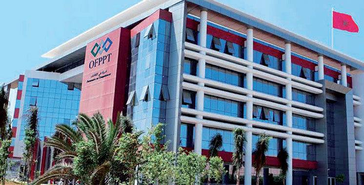 Livrée dans les délais prévus : La CMC de Souss-Massa ouvre ses portes en septembre prochain