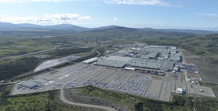 Neutralité carbone  : L'exemple Renault