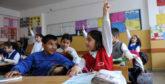 Agadir: Focus sur la scolarisation des enfants en situation de migration