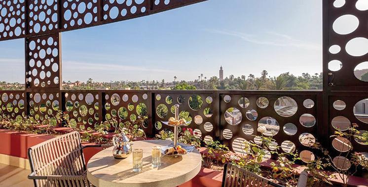 The Pearl Marrakech offre des remises exceptionnelles au profit des MRE