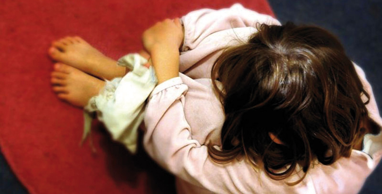 Essaouira : Ils tuent leur sœur mentalement malade