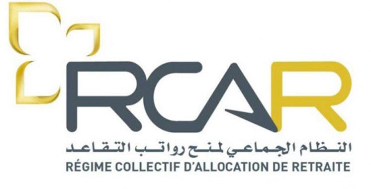 Retraite : adoption du projet de décret sur les modalités d'application du régime RCAR