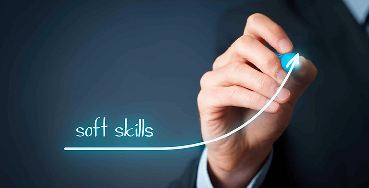 Recrutement  : Une question de soft skills !