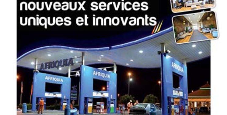 Dossier Automobile du Mercredi 28 Juillet 2021