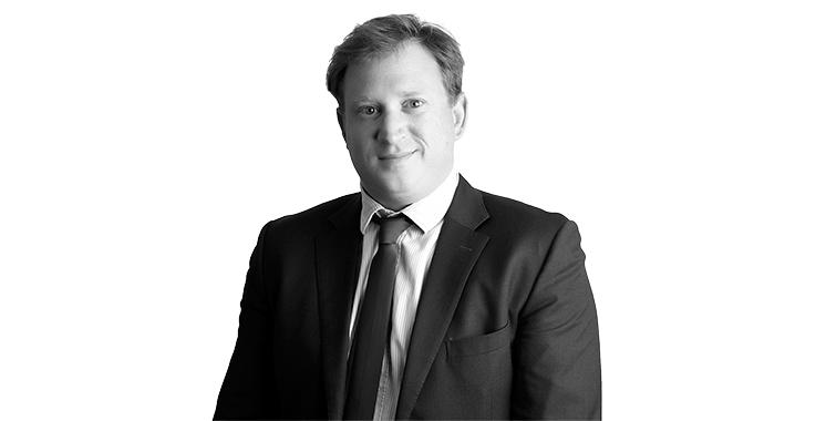 Arthur Viseux / Immobilier de bureau : L'avis d'un expert
