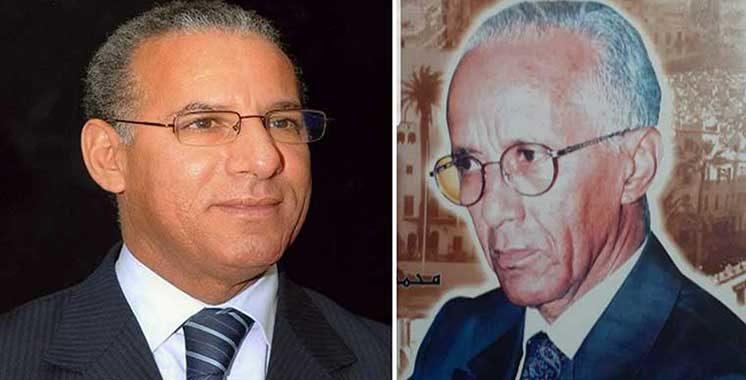 Hommage posthume à Mohamed Tanjaoui, un auteur de chansons hors pair