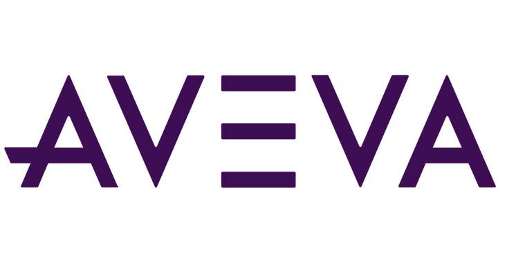 Consommation énergétique : Henkel  et Aveva s'unissent pour la durabilité de la chaîne d'approvisionnement