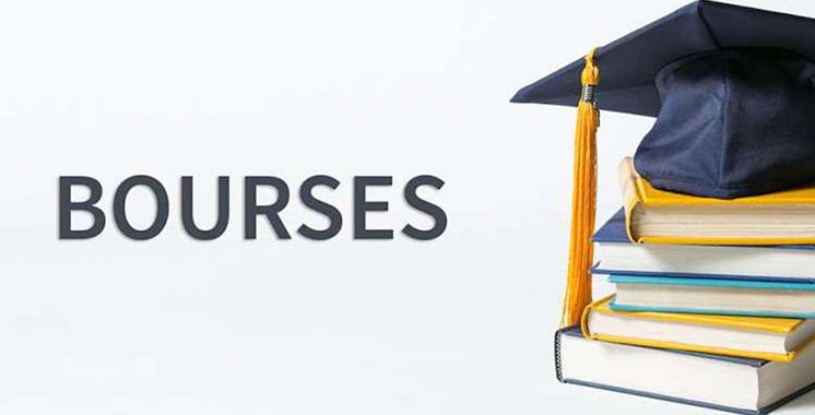 Etudiants en médecine, pharmacie et médecine dentaire :  23 millions DH indexés au Budget annuel des bourses