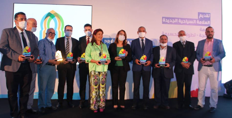 Initiative du CRT de la région : Chamal, la nouvelle marque  touristique du Nord