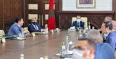 La loi de finance 2022 sur la table du Conseil de gouvernement de ce mardi