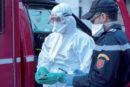 Covid-19 / Maroc : La situation épidémiologique au 23 octobre 2021 à 16H00