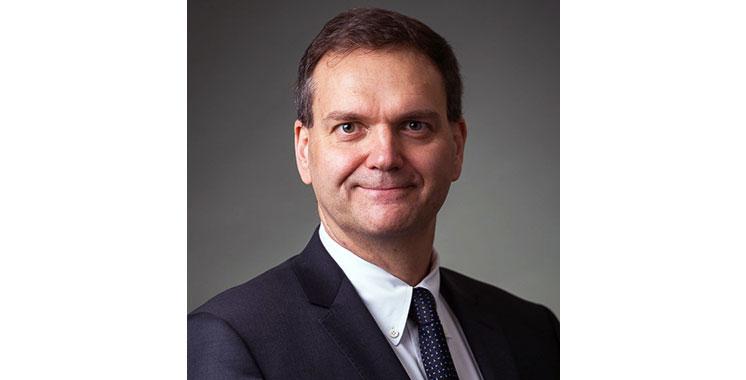 Développement durable : Schneider Electric  et Aveva au service des entreprises minières