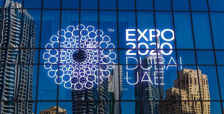 Expo 2020 de Dubai :  Les solutions SAP au rendez-vous