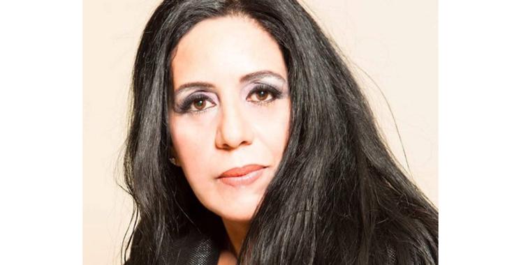 «Finek Ya Ghali» , nouvelle chanson  du duo Aicha El Waad et Mehdi Abdou