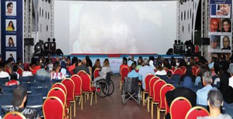 Festival Issni N'Ourgh  du film amazigh : L'appel  à candidatures lancé