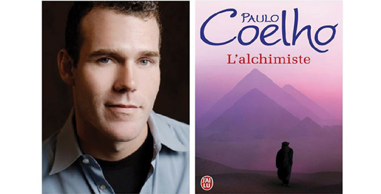 L'adaptation du roman «L'alchimiste» sera tournée  en septembre : Le tournage des films étrangers reprend au Maroc